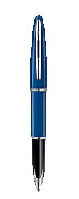 Waterman Carène Azul