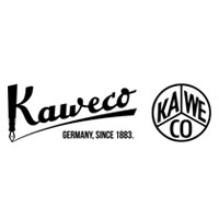 Plumas estilográficas Kaweco