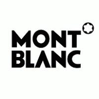 Plumas estilográficas MontBlanc