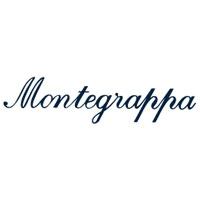 Plumas estilográficas Montegrappa