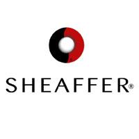 Plumas estilográficas Sheaffer