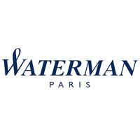 Plumas estilográficas Waterman